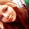 HelenSteinbach's avatar