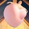 HelenSweller's avatar