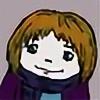 helenthebro's avatar