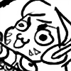 Helentl's avatar