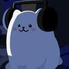 helenvines's avatar