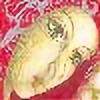 HelenVonTroygewicht's avatar