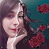 Helera's avatar