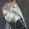 HelesssAd's avatar