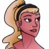 helexia14's avatar