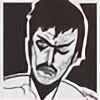 helftan's avatar