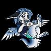 Helga-BlueEyed's avatar