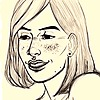 HelgaDi's avatar