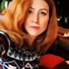 HelgaHelgy's avatar