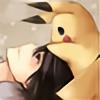 HelgaitDeathHallow's avatar