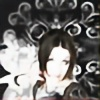 Helgajas's avatar