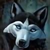 HelgaOkami's avatar