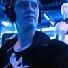 HelgaVelroyen's avatar
