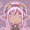 HelgaWojik's avatar