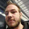 Helge129's avatar
