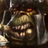 helgecbalzer's avatar