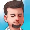 Helgemonster's avatar
