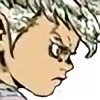 HeLGeN-X's avatar
