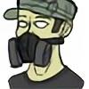 helghan12's avatar