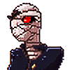 Helghast0's avatar
