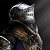 HELGHAST42191's avatar