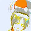 helgrind1110's avatar