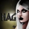 HelHag's avatar