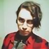 Helheim0810's avatar