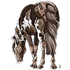 Helheimili's avatar