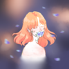 heliacal-firefly's avatar