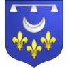 helice93's avatar
