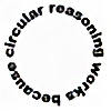 Helicose's avatar