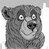 heliddy's avatar