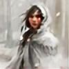 HelieKenway's avatar