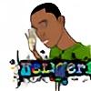 Heligery's avatar