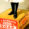 Heligoland's avatar