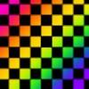 heliidraws500's avatar