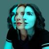 Helilise's avatar