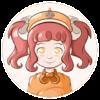 Helin-and-Kosshi's avatar
