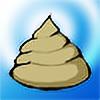 helinox's avatar