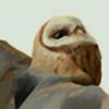 heliocoelin's avatar