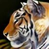 Heliocyan's avatar