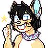 heliodorh's avatar