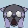 Helioeccentric's avatar