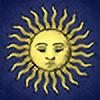 Heliogon's avatar