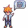 heliojr's avatar