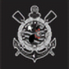 Heliomar's avatar