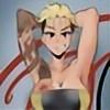 Helion4's avatar