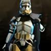 Helion55's avatar