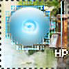 heliopelago's avatar